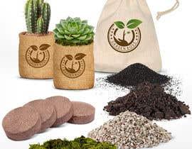 Nro 78 kilpailuun Product Photo Mockup Staging käyttäjältä artkrishna