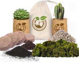 Nro 65 kilpailuun Product Photo Mockup Staging käyttäjältä mohammedfarhan04