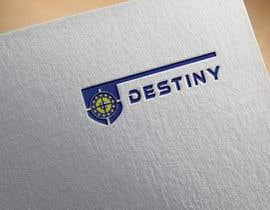 nº 228 pour Design me a logo par mahmoudgamal85