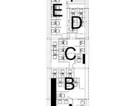 #7 cho Office Design bởi engrtan
