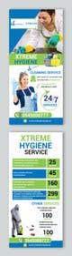 Ảnh thumbnail bài tham dự cuộc thi #                                                47                                              cho                                                 Flyer design