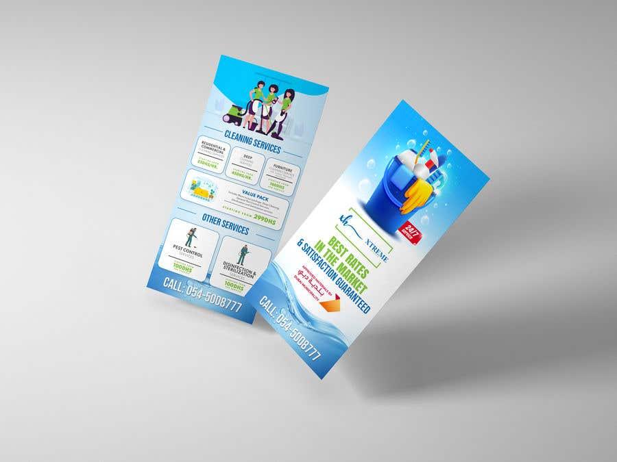 Bài tham dự cuộc thi #                                        45                                      cho                                         Flyer design