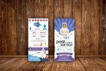 Bài tham dự #44 về Graphic Design cho cuộc thi Flyer design