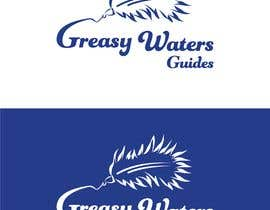 #6 for Design Logo for Hunting and Fishing Company af randomanimation