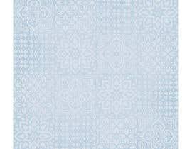 nº 39 pour play mat design par emcodesign
