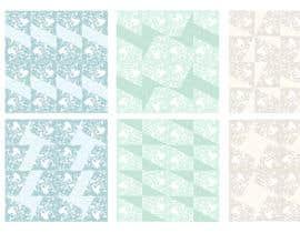 nº 90 pour play mat design par smiley97