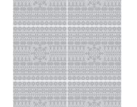 nº 87 pour play mat design par Gousom1958