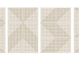 nº 102 pour play mat design par andresgoldstein