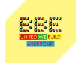 #14 untuk Design a Logo Made out of Legos For Teachers oleh IvanaMaar