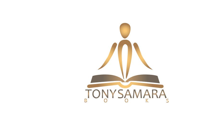 Konkurrenceindlæg #                                        161                                      for                                         Logo Design for Book Publishing Company