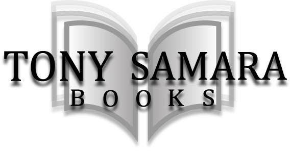 Konkurrenceindlæg #                                        28                                      for                                         Logo Design for Book Publishing Company