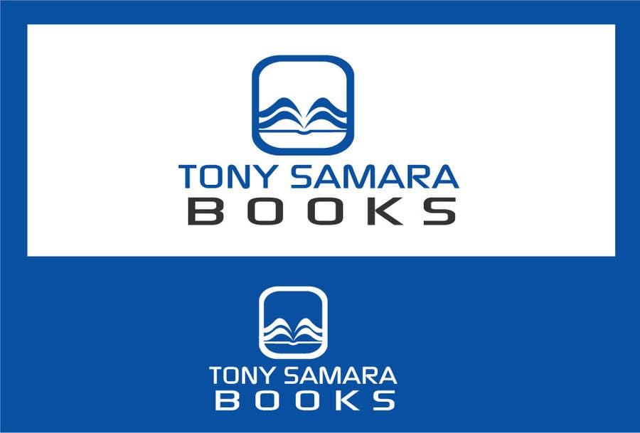 Konkurrenceindlæg #                                        26                                      for                                         Logo Design for Book Publishing Company