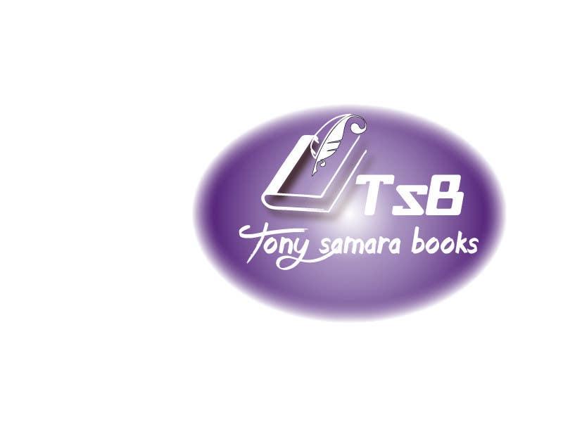 Konkurrenceindlæg #                                        187                                      for                                         Logo Design for Book Publishing Company