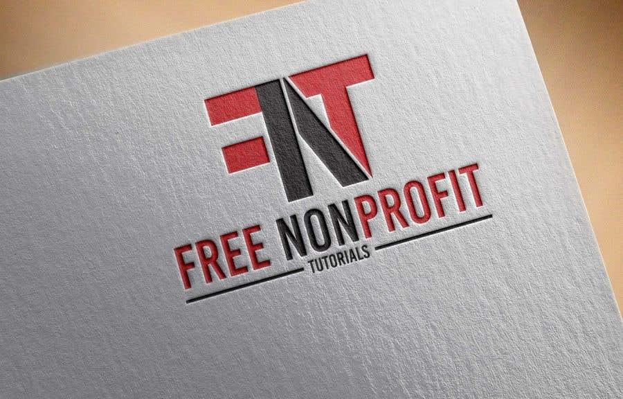Penyertaan Peraduan #                                        22                                      untuk                                         Free Nonprofit Tutorials