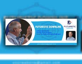 Nro 274 kilpailuun Create a Facebook Banner and Featured Picture käyttäjältä toushikrahman
