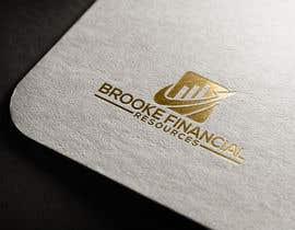nº 201 pour Create a logo for my business par anamulhassan032