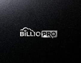 nº 84 pour Logo for a Telecom / VoIP company par shfiqurrahman160