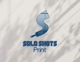 nº 20 pour Solo Shots Print par sunnotaysaad