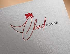 nº 298 pour Logo for High End Chicken Shop par abdurrazzak12260