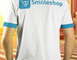 #73 untuk Design Me A Store Logo oleh abdulhalimnuman7