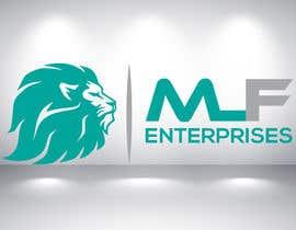 #120 for Company Logo by mshahmir62