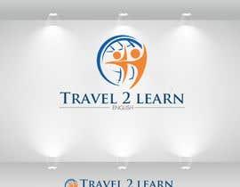 Nro 23 kilpailuun travel2learn English käyttäjältä Zattoat