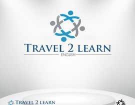 Nro 28 kilpailuun travel2learn English käyttäjältä Zattoat