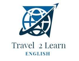 Nro 17 kilpailuun travel2learn English käyttäjältä Mbn1