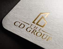 #8 cho The CD Group bởi zerinomar1133