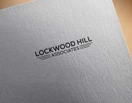 #223 for Lockwood Hill Associates Logo by mistkulsumkhanum