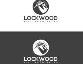#226 for Lockwood Hill Associates Logo by akterlaboni063