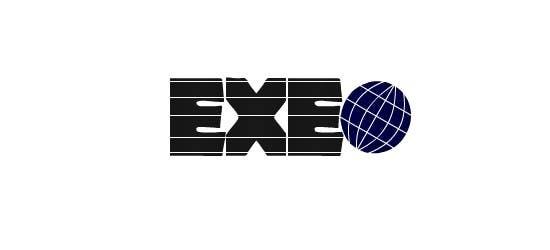 Penyertaan Peraduan #                                        30                                      untuk                                         Logo Design for Exeo