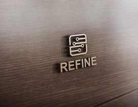 #363 for Logo recreated (timefrime: urgent) by Rmbasori