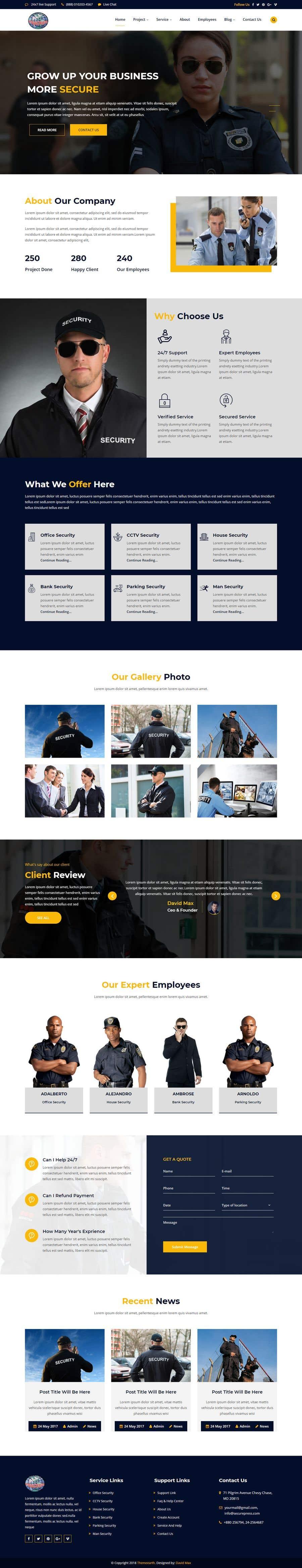 Konkurrenceindlæg #                                        40                                      for                                         Website Design