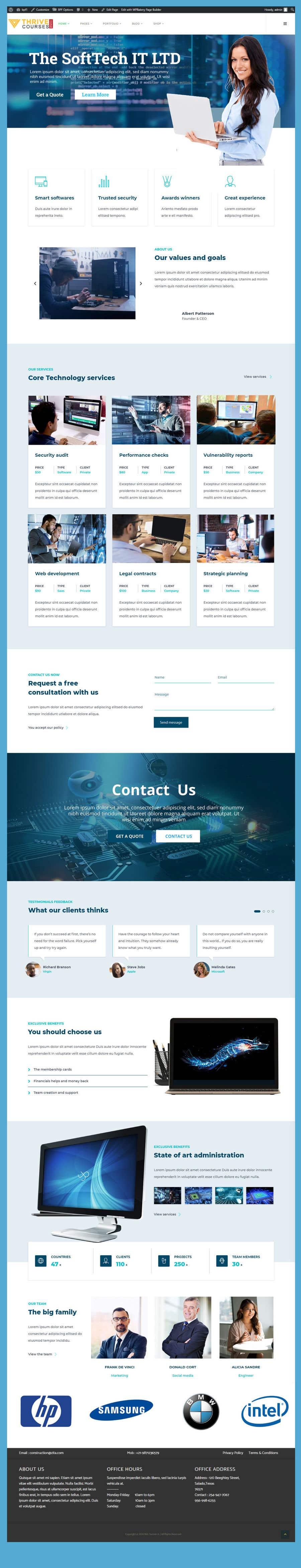 Konkurrenceindlæg #                                        37                                      for                                         Website Design