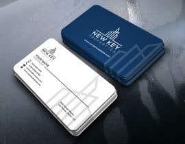 rajdhaniprinters tarafından Logo & Business Card Design için no 254