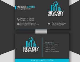 belalahmed021020 tarafından Logo & Business Card Design için no 279