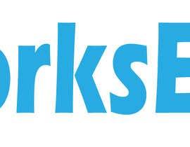 #15 for Business logo. af darkavdark