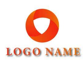#25 for Business logo. af KibCreation