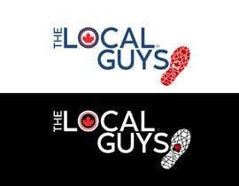 #30 untuk plss make our logo better oleh Lshiva369