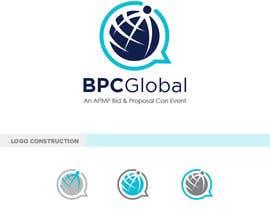 #234 for BPC Global af tontonmaboloc