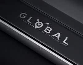 #136 for BPC Global af perfectdesigner4