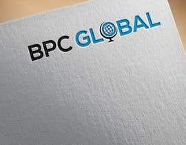 #73 for BPC Global af khairulit420