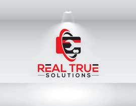 #189 cho Need a Great Business Logo made ASAP bởi ataurbabu18