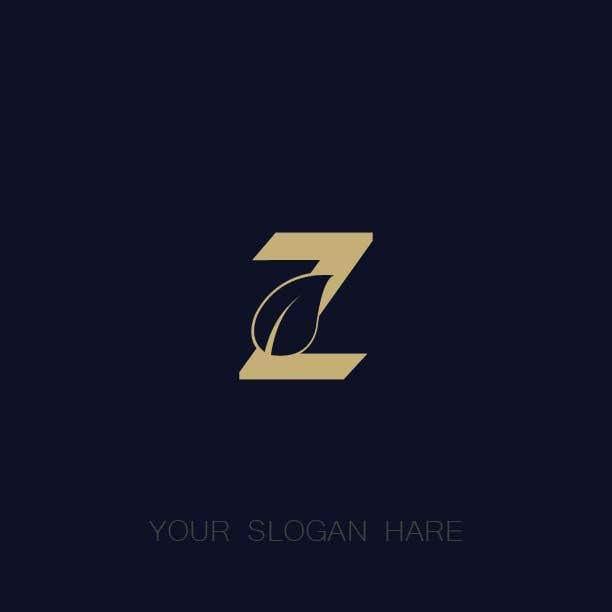Penyertaan Peraduan #                                        225                                      untuk                                         Make me a logo with our brand name: ZASO
