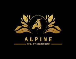 Nro 151 kilpailuun Looking for a logo with other identity designs for a Real Estate(Homes,Builder/ Developer ) Brand käyttäjältä Avneet1210