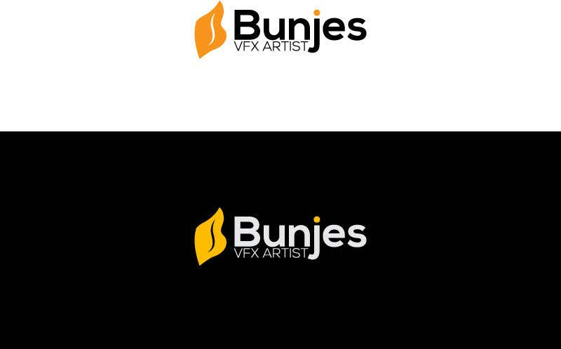 Penyertaan Peraduan #                                        231                                      untuk                                         Build a logo for my art services