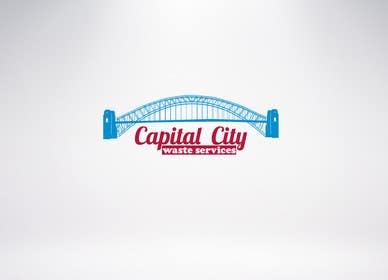 #4 untuk Design a Logo for CCWS oleh mariusadrianrusu