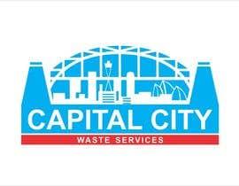 creazinedesign tarafından Design a Logo for CCWS için no 41