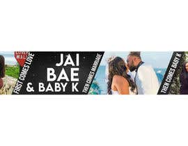 #88 for YouTube Channel Banner by russellgd85